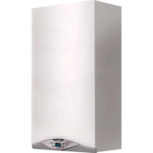 Centrala termica pe gaz in condentasie Ariston Cares Premium 24 EU