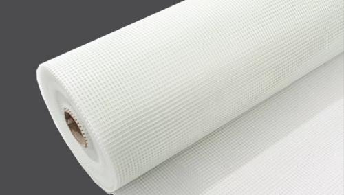 Plasa fibra Digitech Targoviste